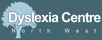 Dyslexia Centre North West